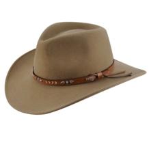 Eddy Bros. Hat Company — Affordable and Stylish Headwear aa1c01a173a