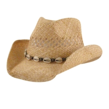 Eddy Bros. Hat Company — Affordable and Stylish Headwear - Head Size ... b438b74ac6a
